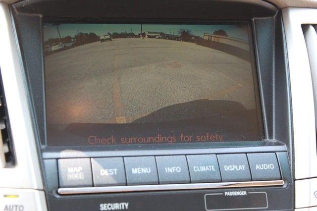 2009 Lexus RX 350 St. Louis, Missouri 22