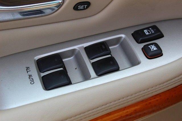 2009 Lexus RX 350 St. Louis, Missouri 23