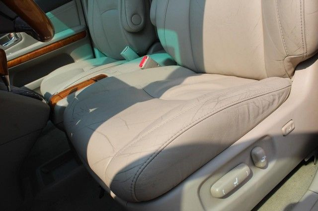 2009 Lexus RX 350 St. Louis, Missouri 9