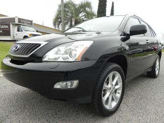 2009 Lexus RX 350 w/Nav in Martinez, Georgia 30907