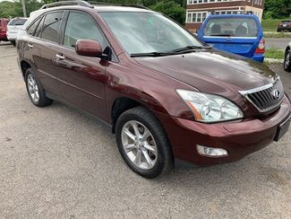 2009 Lexus RX 350   city MA  Baron Auto Sales  in West Springfield, MA