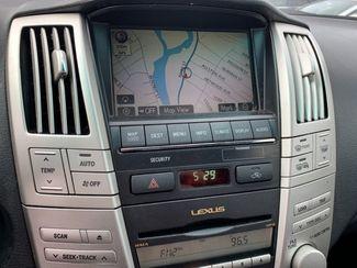 2009 Lexus RX 350   city MA  Baron Auto Sales  in West Springfield, MA