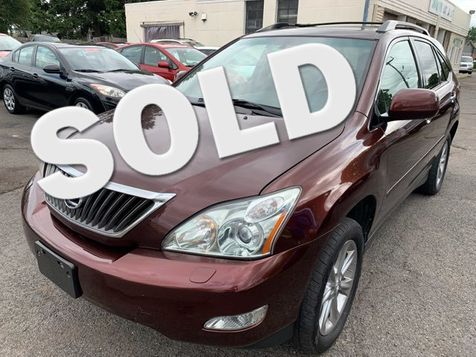 2009 Lexus RX 350  in West Springfield, MA
