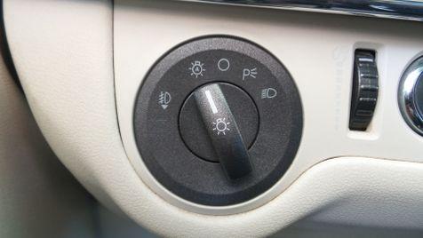 2009 Lincoln MKS AWD 66K LOW MILES Nav Pano Clean Carfax We Finance   Canton, Ohio   Ohio Auto Warehouse LLC in Canton, Ohio