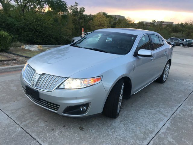 2009 Lincoln MKS in Carrollton, TX 75006