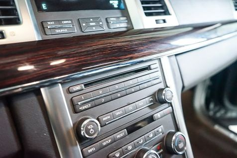 2009 Lincoln MKS AWD in Dallas, TX