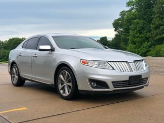 2009 Lincoln MKS in Jackson, MO 63755