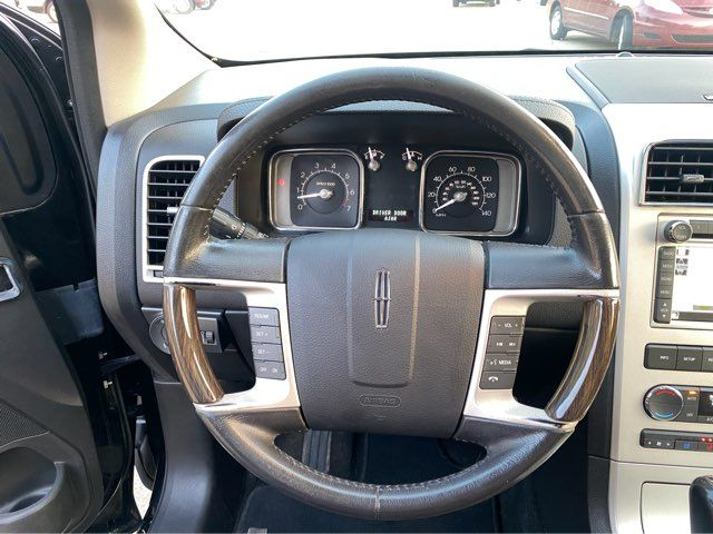 2009 Lincoln MKX in Dickinson, ND 58601