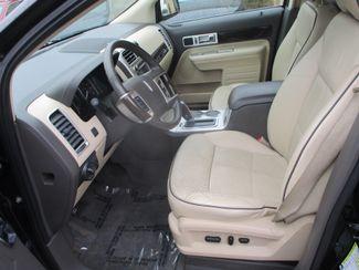 2009 Lincoln MKX Farmington, MN 2