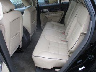 2009 Lincoln MKX Farmington, MN 3