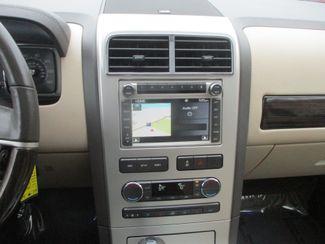 2009 Lincoln MKX Farmington, MN 5