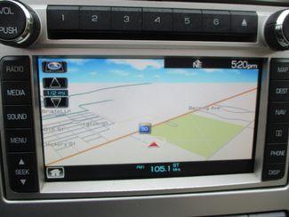2009 Lincoln MKX Farmington, MN 6