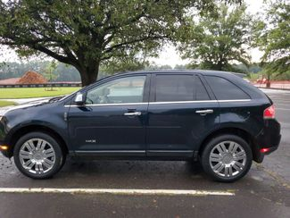 2009 Lincoln MKX Base in Kernersville, NC 27284