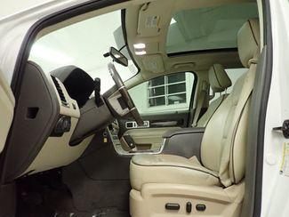 2009 Lincoln MKX Luxury AWD SUV Lincoln, Nebraska 5