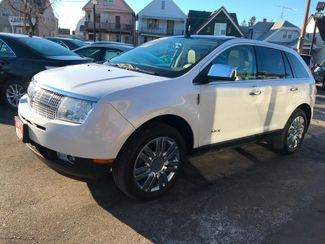 2009 Lincoln MKX    city Wisconsin  Millennium Motor Sales  in , Wisconsin