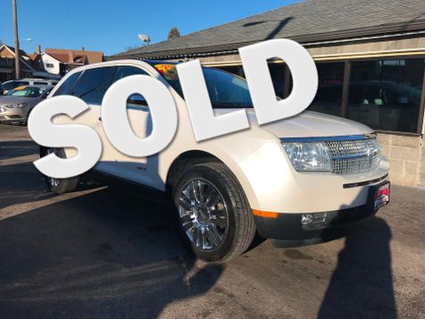 2009 Lincoln MKX   in , Wisconsin