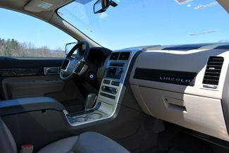 2009 Lincoln MKX Naugatuck, Connecticut 10