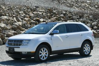2009 Lincoln MKX Naugatuck, Connecticut 2