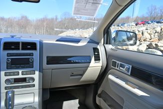 2009 Lincoln MKX Naugatuck, Connecticut 20