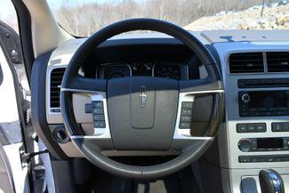 2009 Lincoln MKX Naugatuck, Connecticut 24