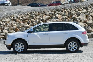 2009 Lincoln MKX Naugatuck, Connecticut 3