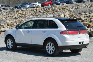 2009 Lincoln MKX Naugatuck, Connecticut 4