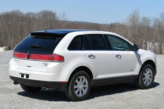 2009 Lincoln MKX Naugatuck, Connecticut 6