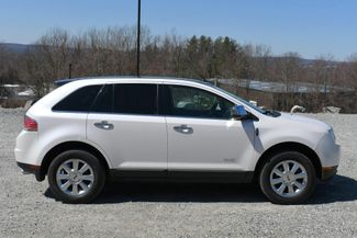 2009 Lincoln MKX Naugatuck, Connecticut 7