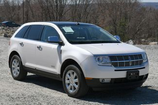 2009 Lincoln MKX Naugatuck, Connecticut 8