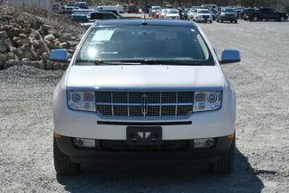 2009 Lincoln MKX Naugatuck, Connecticut 9