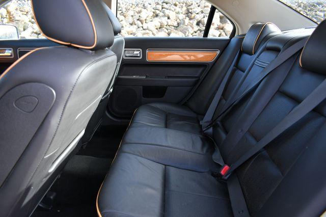 2009 Lincoln MKZ Naugatuck, Connecticut 14