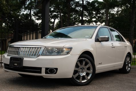2009 Lincoln MKZ  in , Texas