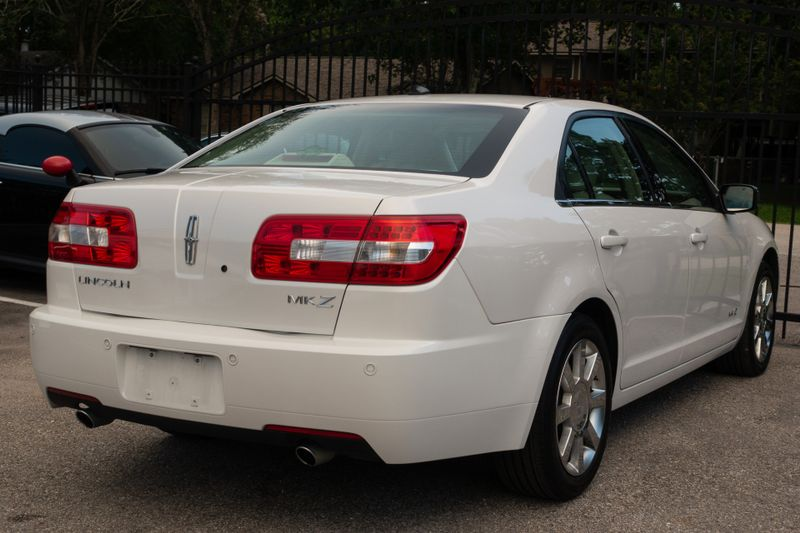 2009 Lincoln MKZ    Texas  EURO 2 MOTORS  in , Texas