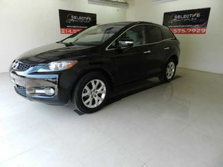 2009 Mazda CX-7 Grand Touring in Addison TX, 75001