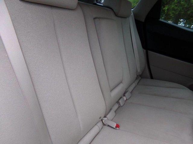 2009 Mazda CX-7 Sport in Carrollton, TX 75006