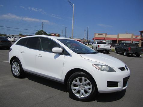 2009 Mazda CX-7 Sport in Fort Smith, AR