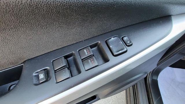 2009 Mazda CX-7 Sport Santa Clarita, CA 27