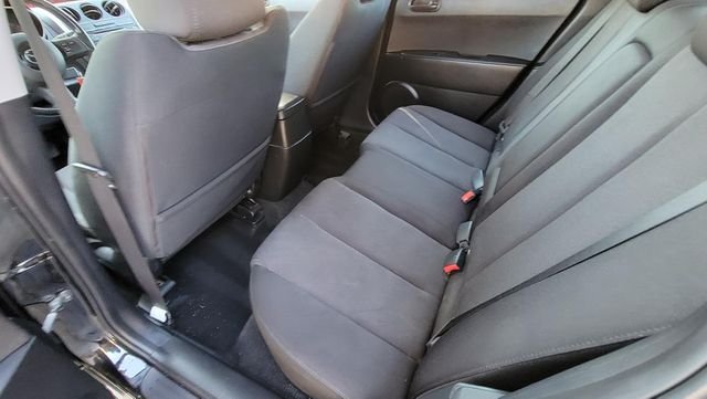 2009 Mazda CX-7 Sport Santa Clarita, CA 14