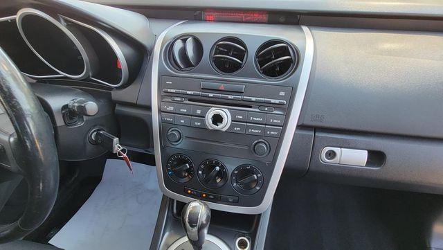 2009 Mazda CX-7 Sport Santa Clarita, CA 18