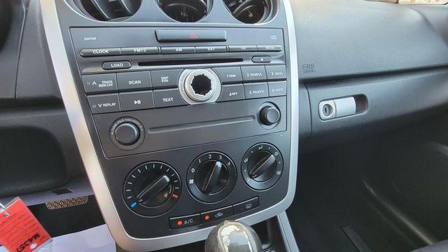 2009 Mazda CX-7 Sport Santa Clarita, CA 19