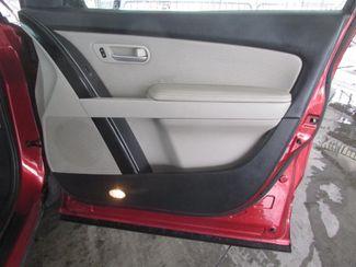 2009 Mazda CX-9 Sport Gardena, California 13