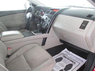 2009 Mazda CX-9 Sport Gardena, California 8