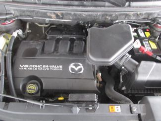 2009 Mazda CX-9 Sport Gardena, California 15
