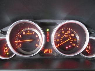 2009 Mazda CX-9 Sport Gardena, California 5