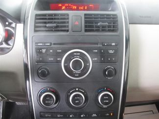 2009 Mazda CX-9 Sport Gardena, California 6