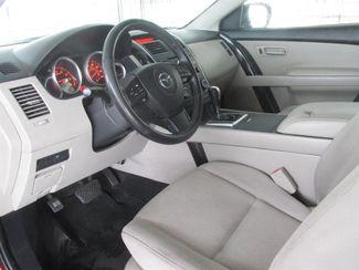 2009 Mazda CX-9 Sport Gardena, California 4