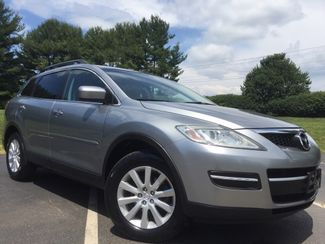 2009 Mazda CX-9 Touring in Leesburg, Virginia 20175