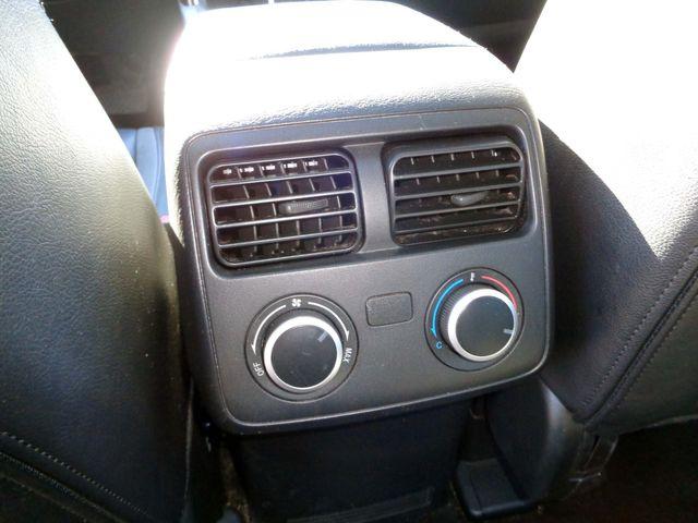2009 Mazda CX-9 Grand Touring in Nashville, Tennessee 37211