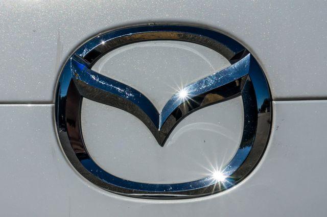 2009 Mazda CX-9 Touring Reseda, CA 51