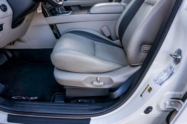 2009 Mazda CX-9 Touring Reseda, CA 15